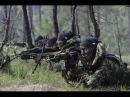Спецназ ГРУ в деле. Чечня | Новый Документальный фильм