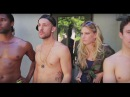 How to Survive A Gay Pool Party: Go-Go Boy Interrupted S2 - Episode 7