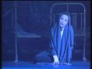 Мюзикл Норд Ост 2 акт Полная гастрольная версия 2004 г