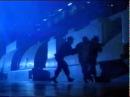 Megadeth Hangar 18