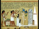 Египетская Книга мертвых . Лекция Виктора Солкина