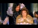 Александр Трофимов, Алиса Фрейндлих Дуэт кардинала Ришелье и королевы Анны