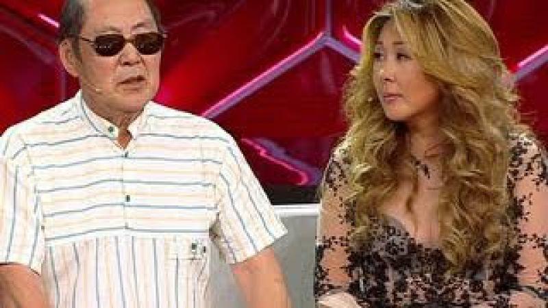 Семейные тайны Аниты Цой: Меня мама насильно выдала замуж... От 21.09.15