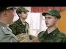 Анекдот солдатский юмор.avi