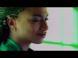 Tic Tac Toe - Warum (Official Music Video HD