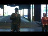 VITAS 2011.01.15 喀秋莎 / Katyusha / Катюша_彩排 / rehearsal_Shenyang (by V風如水)