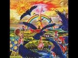 Sorcerers - Lake Of Tears