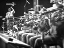 Whirlybird Count Basie and his Orchestra 1965