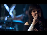Of Monsters and Men - We Sink (Live At The iHeartRadio Theatre 2015)