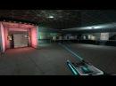 Fractal Space - Gameplay Trailer