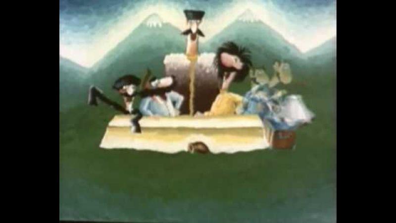 Обратная сторона луны.avi » Freewka.com - Смотреть онлайн в хорощем качестве