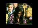 Martha Argerich Prokofiev Piano Concerto No 3 Previn
