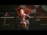 Metal ChurchHDBeyond the Black 1991 Live Dynamo Open Air