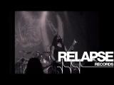 WEAPON - Furor Divinus (OFFICIAL VIDEO) (2010) (Canada, BlackDeath Metal)