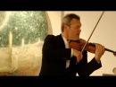 Vadim Repin plays Monti Czardas