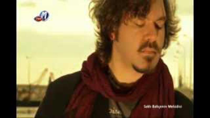 Gürkan Kömürcü - Saklı Bahçenin Melodisi - TRT Müzik