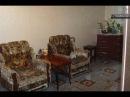 Снять квартиру в Абхазии Пицунда две комнаты Аренда посуточно Отдых