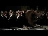 Kamelot - Ghost Opera Official Music Video