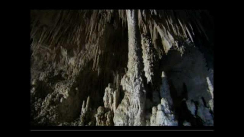 BBC Планета Земля трейлер русский дублированный 2006