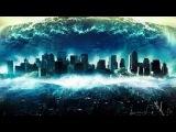 Одиннадцать причин конца света 20.11.2015