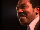 THE JUMPIN'BLUES (Jimmy Smith,Stanley Turrentine,Kenny Burrell &amp Grady Tate)