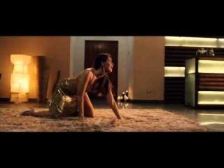 Дон: Главарь мафии (2006) : Индийские фильмы