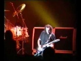 Deep Purple with Joe Satriani - Knocking At Your Back Door - Live 1994