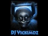 90's Hard-Trance by DJ Vickimoz 2012 1 hour mix