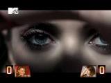 Кто круче Жанна Фриске vs. Кайли Миноуг
