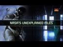 НАСА. Необъяснимые материалы - 1 серия