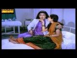 Akalmand 1984 Hindi Movie Song-Ek Din Ki Baat Hai