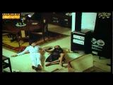 Akalmand 1984 Hindi Movie Song-Nazar Dekho