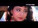 Kitni Hasrat Hai Hamein FULL HD 1080P SONG MOVIE Sainik 1993