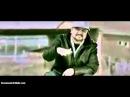 ШеШеН Амы. kz rap.3gp