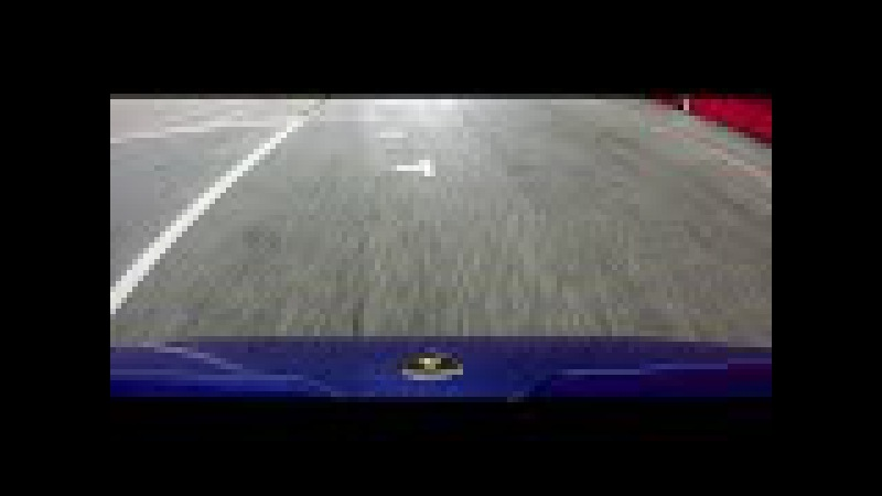 Lamborghini Esperienza: the unforgettable experience