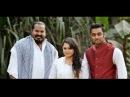 Bangla Natok Shoho Jatri Bolte Bolte Cholte Cholte by IMRAN Bangla Natok Comedy