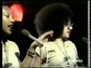 1978.01.29.Althea Donna - Uptown Top Ranking/UK