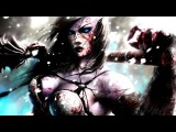 World's Most Epic &amp Powerful Action Music Compilation, Only Best Epic Music Mix