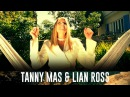 Tanny Mas Lian Ross Viernes Tarde Official Music Video