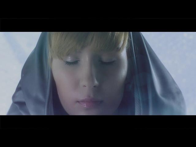 EMIN –Ангел Бес (Official Video)