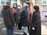 Новости Ярославля. Коротко о главном 14.01.2016