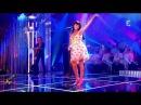 Nolwenn Leroy Moonlight Shadow France 2 HD 1080p