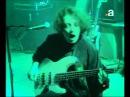 Агата Кристи - 03. Тоска без конца (1995)