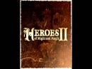 Heroes of Might and Magic 2 Price of Loyalty soundtrack