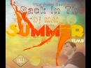 Dj MAI - Back in the summer (Future House Mix)