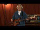 John McLaughlinS.Ganesh Vinayakram- Gateway to Rhythm