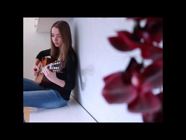(Roland Dyens) Tango en skai - Julia Lange (16)