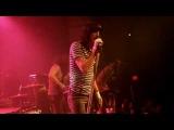Foxy Shazam - Killin' It (Live)
