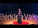 How Music Can Heal Our Brain and Heart | Kathleen M. Howland | TEDxBerkleeValencia
