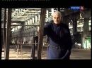 Кахи Кавсадзе. А есть ли там театр!. Док. фильм Грузия, 2011 на русском языке